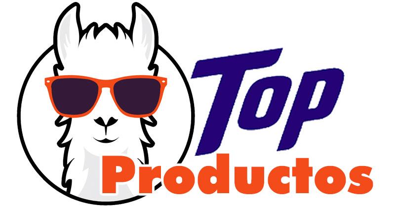 Los Mejores Productos TOP